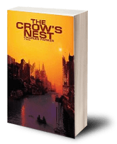 The Crow's Nest by Charles Parker cover image