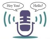 Pro Audio Voices ringtone