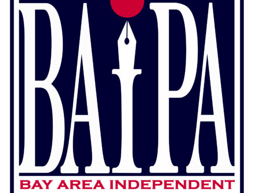 All Things Amazon at BAIPA July 9