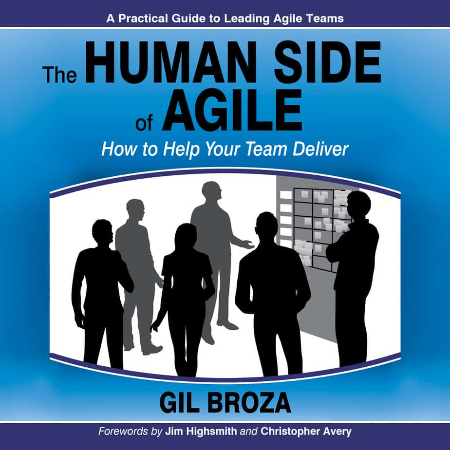 the human side of management The human side of management  they all showed something else as well—that management is a supremely human activity, a fact that explains why, among all the preposterous demands that we make.