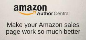Amazon Central logo
