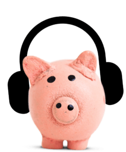 Audiobook Production and Marketing