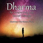 Dharma for Awakening