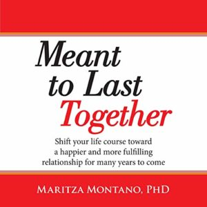 Meant to Last Together cover