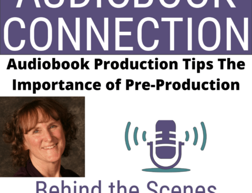 Episode 64: The Importance of Pre-Production