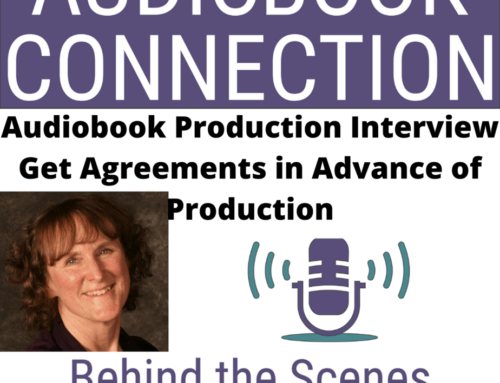 "Episode 63: ""Get Agreements in Advance of Production""-  Interview with IP Attorney Kelley Way"