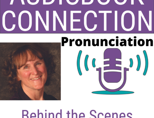 Episode 72: Speech by any other Pronunciation is NOT the Same