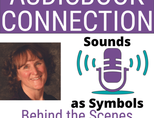 Episode 74: Sounds as Symbols